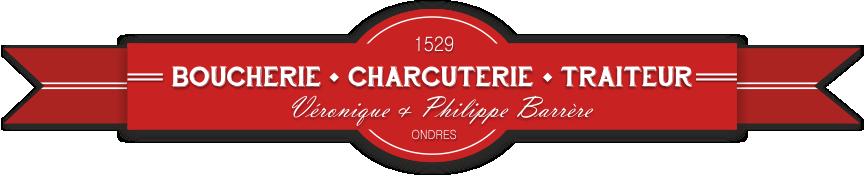 boucherie-barrere-ondres.fr